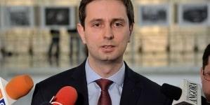 """Sawicki i Zgorzelski wykluczają koalicję z Prawem i Sprawiedliwością:""""Na randkę z wampirem się nie wybieramy"""""""