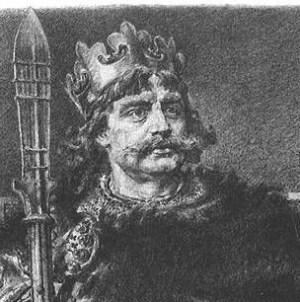 Jak rodziło się Państwo Polskie i od kiedy tak naprawdę liczy się jego początek