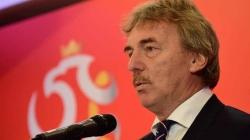 Zmiana warty w PZPN – Wyścig między Koźmińskim i Kuleszą o fotel prezesa federacji