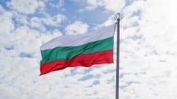 Bułgaria: Parlament uchwalił zakaz przyjmowania z powrotem imigrantów