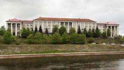 Ambasador RP naciskała na … ukaranie prezesa Związku Polaków na Litwie!? Będzie dyplomatyczny skandal?