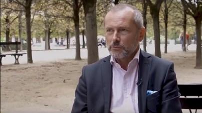 Francja odwołała ambasadora na Węgrzech. Powód? Bronił Orbana