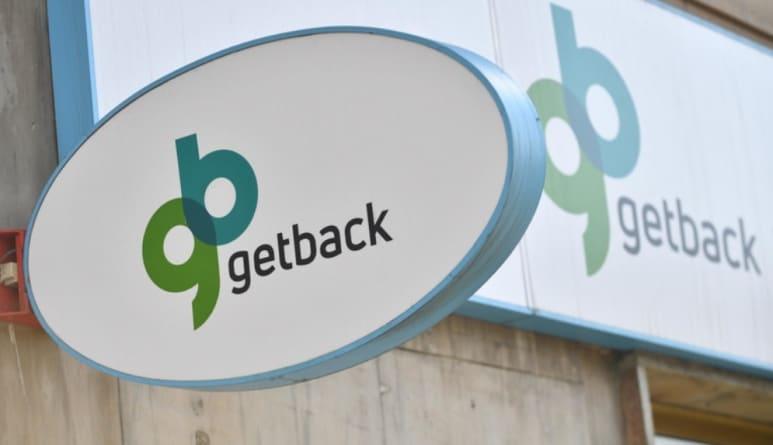 Gigantyczny skandal ws. GetBack – główny podejrzany nielegalnie wychodził na wolność
