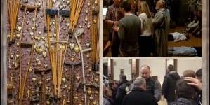 Jasna Góra vs charyzmatycy. Kryteria rozeznawania uzdrowień według nauki katolickiej