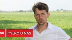 [NASZ WYWIAD] Kołodziejczak: PiS kontynuuje niszczenie polskiego rolnictwa. Proponują tylko slogany