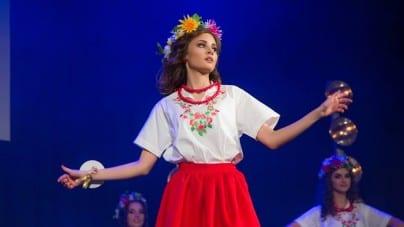 Z Wileńszczyzny do Warszawy. Kresowianka będzie walczyła o tytuł Miss Polonia 2018