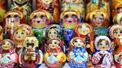 COVID-19 miażdży rosyjską gospodarkę. Przewidywany znaczny spadek PKB