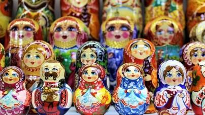 [OPINIA] Piotr Błaszkowski: Rosyjskojęzyczni Ukraińcy w III RP