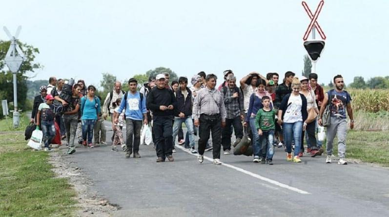 Polska przyjmie kolejnych imigrantów? Cypr żąda relokacji niechcianych migrantów