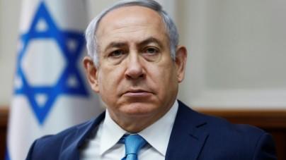 """Izrael """"zamyka niebo"""" aby walczyć z rozprzestrzenianiem się COVID-19"""