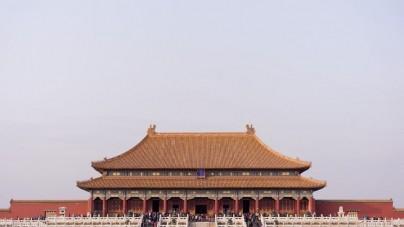 Chiny: Eksplozja przed Ambasadą USA [WIDEO]