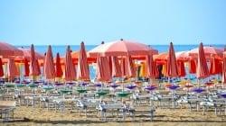 Polacy do Turcji polecą bez wiz turystycznych