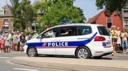 """Francuska para pobita przez Algierczyków za okrzyk """"Vive la France"""""""