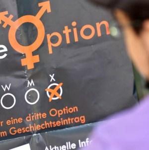 Węgry: Rząd likwiduje studia gender