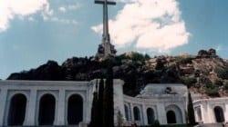 Hiszpańscy socjaliści chcą zakazać czczenia gen. Franco w nowym miejscu pochówku