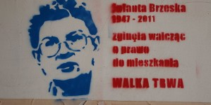 Wraca sprawa śmierci Jolanty Brzeskiej. Prokuratura poszukuje świadków