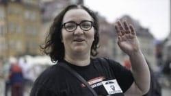 Organizatorka oburzona po wykorzystaniu loga Strajku Kobiet. Sama zarobiła już ponad pół miliona na zbiórce