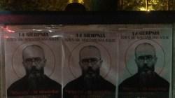 Wszechpolacy przypomnieli o swoim patronie – św. Maksymilianie Marii Kolbe