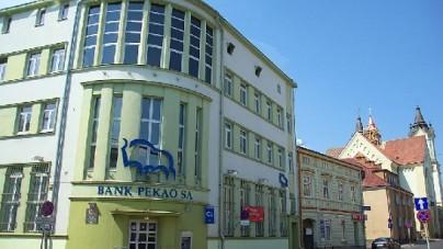 Alior Bank i Bank Pekao nie połączą się. Będzie współpraca w ramach Grupy Kapitałowej PZU