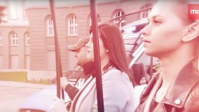 """Nowy spot! ONR-owcy szczerze o swojej działalności: """"Robimy to, bo kochamyPolskę"""" [WIDEO]"""