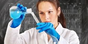 Festiwal wręczania nagrody Nobla rozpoczęty. Pierwsze wyróżnienie trafiło za odkrycie wirusa wątroby typu C