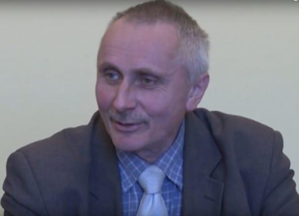 Radny PiS chce, aby Bydgoszcz pomagała Ukraińcom w integracji