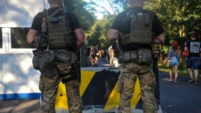 Ukraińcy w polskiej policji – rząd nie wyklucza otwarcia służb dla cudzoziemców