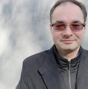 Prof. Wielomski: USA dawno przestały być żandarmem świata. Polska nadal klęczy przed Ameryką