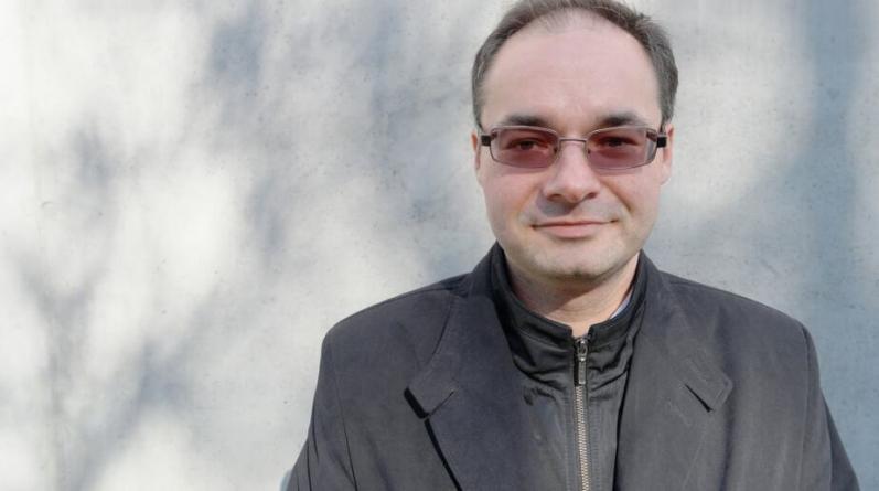 Prof. Adam Wielomski: Projekt Konstytucji 3 maja nie miał szans przetrwać!