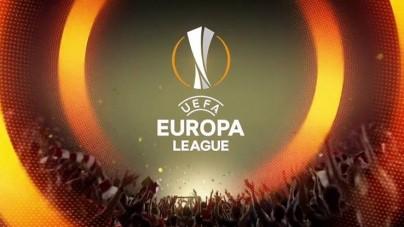 Europejskie puchary bez polskich drużyn