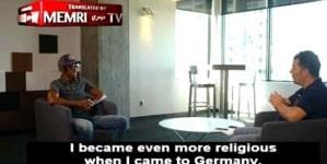 Były islamista opowiada o tym jak muzułmanie oszukują niewiernych