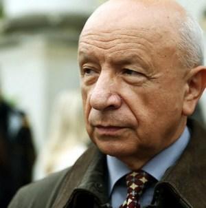Ograniczenie wolności za zniesławienie prof. Chazana. Sąd skazał Annę G.