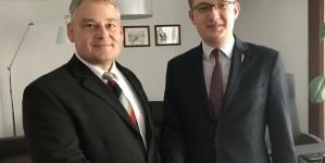 """Warszawski radny odchodzi z PiS. do RN: """"Nie ma mojej zgody na Warszawę multi-kulti"""""""