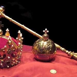 """[OPINIA] Błaszkowski: """"Korona Królów"""" politycznie poprawna?"""