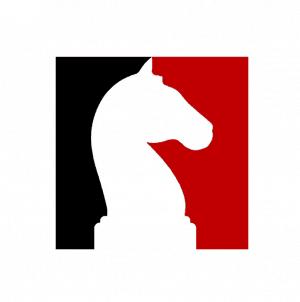 [WYDARZENIE] Inauguracja nowej inicjatywy studentów – Towarzystwa Studentów Polskich