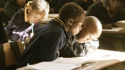 Edukacja zamiast migracji, czyli o salezjańskiej alternatywie dla Afryki