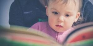 PiS ogłosił kandydata na funkcję Rzecznika Praw Dziecka