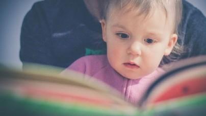 Szokujące! Ponad 80% holenderskich pediatrów chce prawa do eutanazji dzieci
