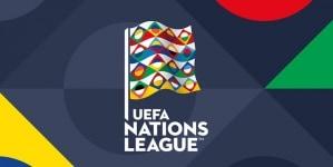 Startuje Liga Narodów UEFA