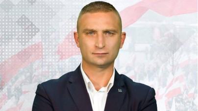 """Bąkiewicz o #DajmyOddech: """"W tej trudnej sprawie musimy być solidarni"""" [WIDEO]"""