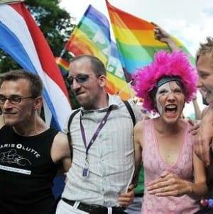 """Turcja – Państwo """"przyjazne"""" LGBT [WIDEO]"""
