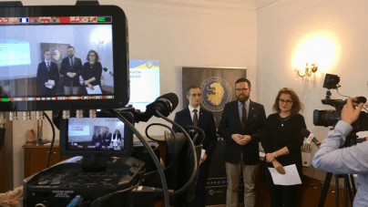 Duże pieniądze od samorządów dla ruchów LGBT – alarmuje Ordo Iuris