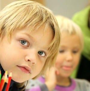 Zmiany w edukacji domowej. Sejm podjął decyzję