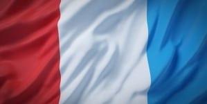 Jacques Chirac nie żyje. Zmarł wieloletni prezydent Francji
