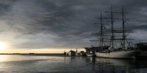 Gdynia trafi na listę UNESCO?