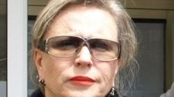 Wyborcy PiS to prostytutki? Krystyna Janda szokuje