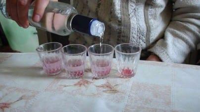Eksperyment się nie udał! Prohibicja na Białorusi trwała tylko jeden dzień