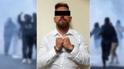 """Prokuratura Krajowa – ,,Misiek"""" usłyszał zarzuty"""