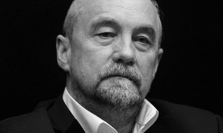 Śmierć legendy boksu. Nie żyje Andrzej Gmitruk