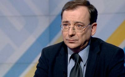 """Forza Nuova na Marszu? Minister Kamiński: """"To partia legalnie działająca"""""""